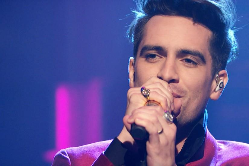 widescreen panic at the disco wallpaper 1920x1080 for ipad
