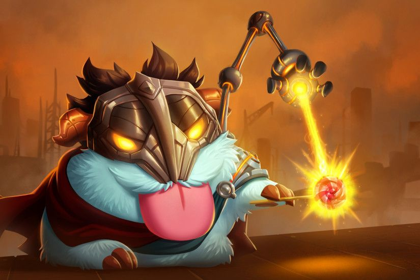 Image - Viktor Poro.jpg | League of Legends Wiki | FANDOM powered by Wikia