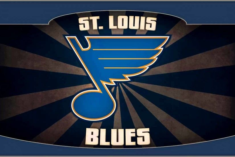 wallpaper.wiki-St-Louis-Blues-Pictures-HD-PIC-