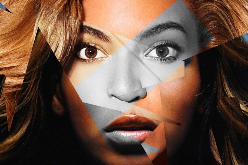 Top 2016 Beyonce 4K Wallpaper