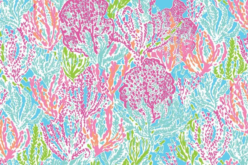 full size lilly pulitzer backgrounds 3000x1876