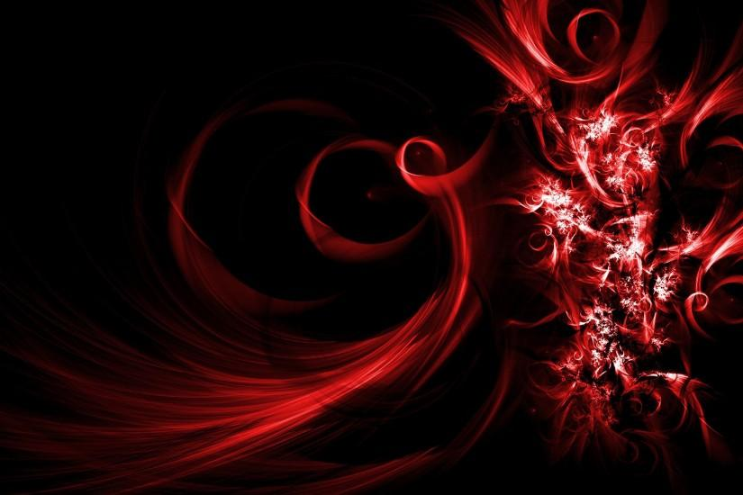 cool red backgrounds 1920x1200 screen