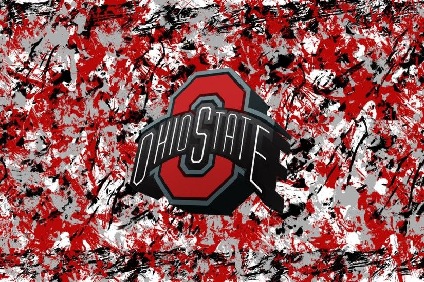 OHIO STATE BUCKEYES college football (19) wallpaper | 1920x1080 | 210982 |  WallpaperUP