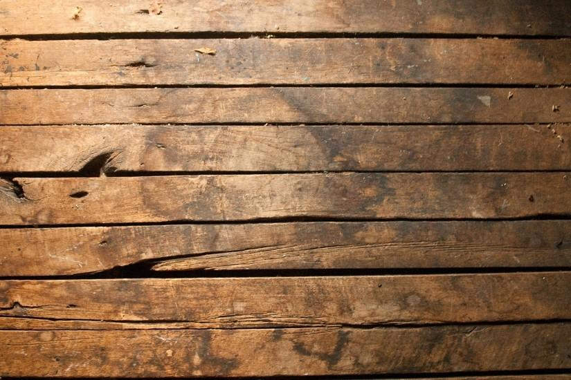 2048x1152 Wallpaper wooden, planks, vertical