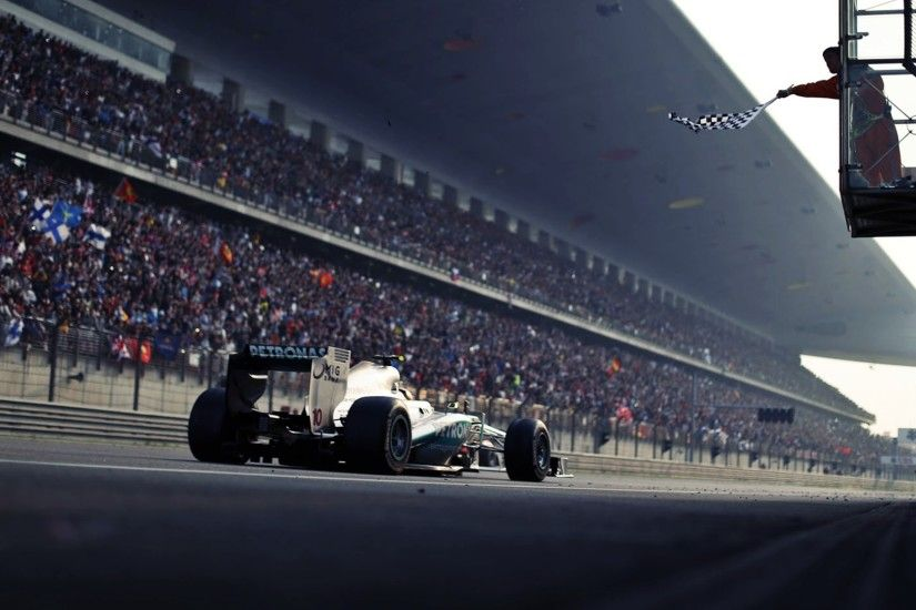 F1 Wallpaper For Android #g82