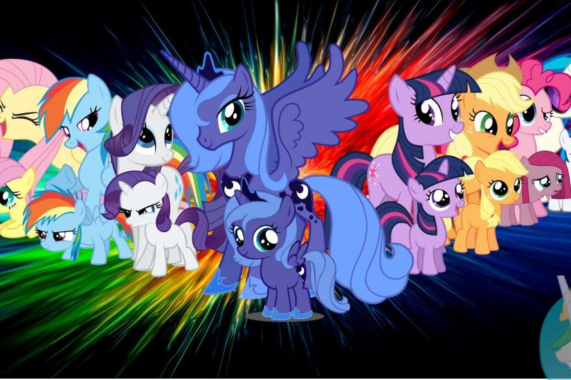 My-Little-Pony-Friendship-is-Magic-image-my-