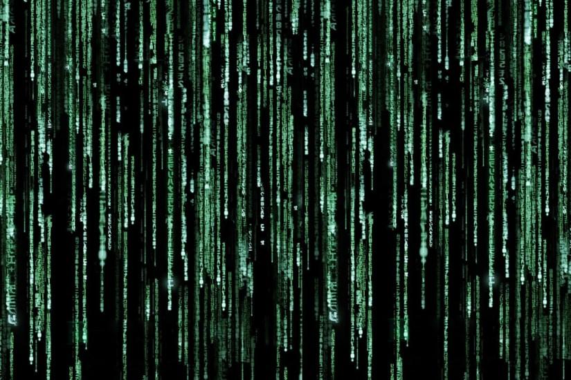 ... Hd Matrix Wallpaper; Enter The Matrix Wallpapers