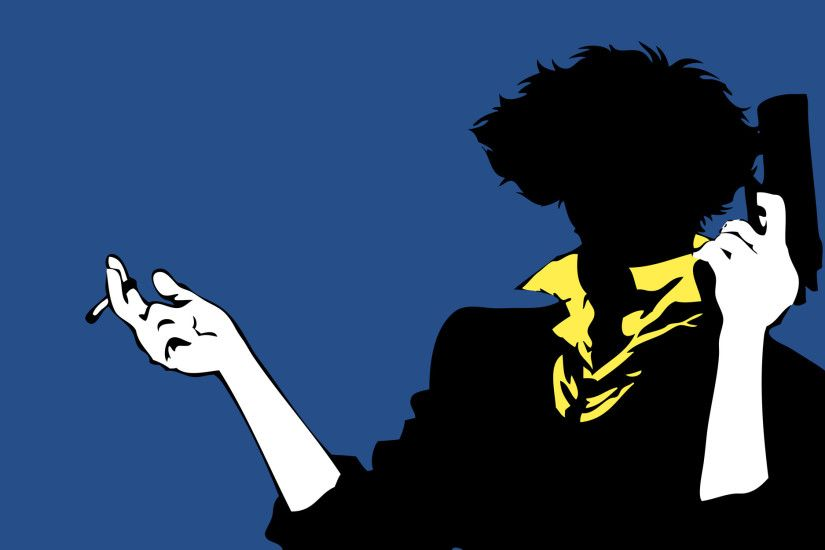 Cowboy Bebop Wallpaper 18877/ Wallpaper high quality, Backgrounds for .