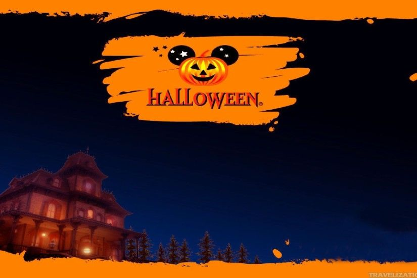... 2560×1920. Drop By For Happy Halloween Wallpapers