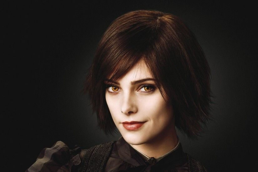 Alice Cullen Wallpaper Eclipse Images & Pictures - Becuo