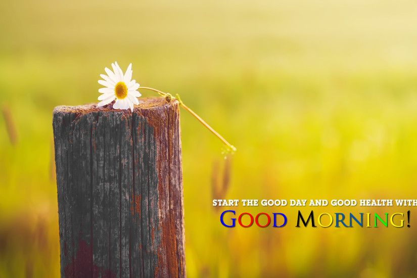 Good Morning Wish Quote Image wallpaper Best HD Wallpapers