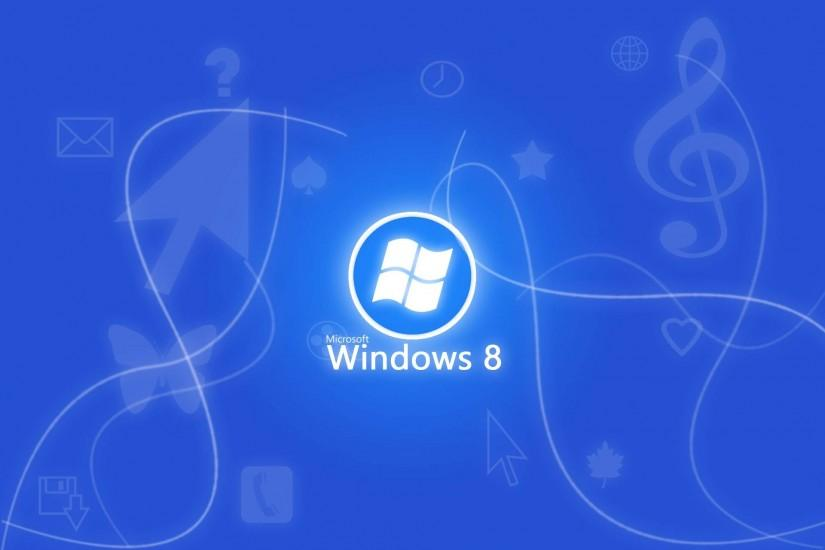 Windows 8 images Windows 8 Blue HD wallpaper and background photos