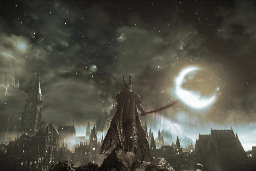 gorgerous dark souls 3 wallpaper 1920x1080 for iphone 5s