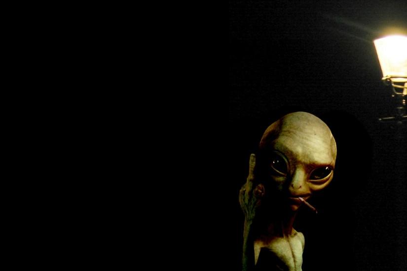 most popular alien wallpaper 1920x1151 pictures