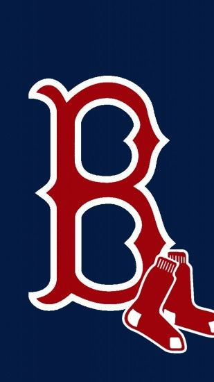 Preview wallpaper red sox, 2015, phillies, boston red sox 1440x2560