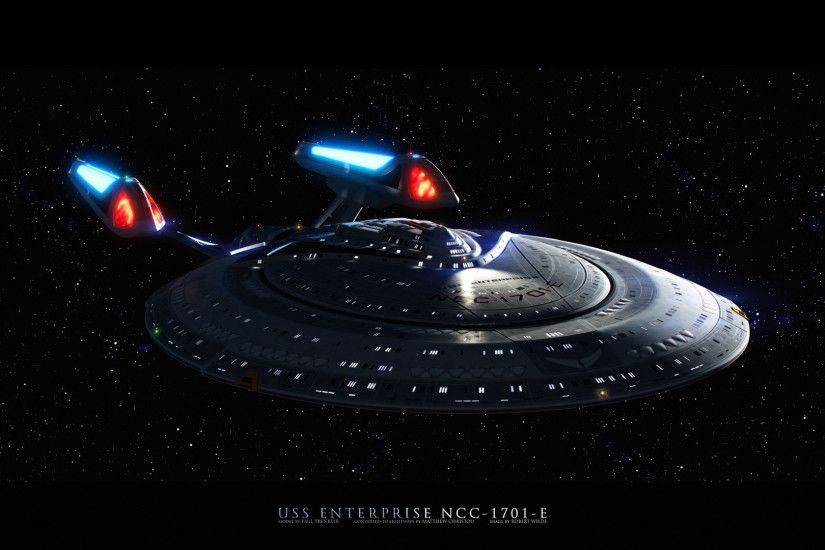 Star Trek 0 HTML code. wallpaper space enterprise wallpapers 1920x1080