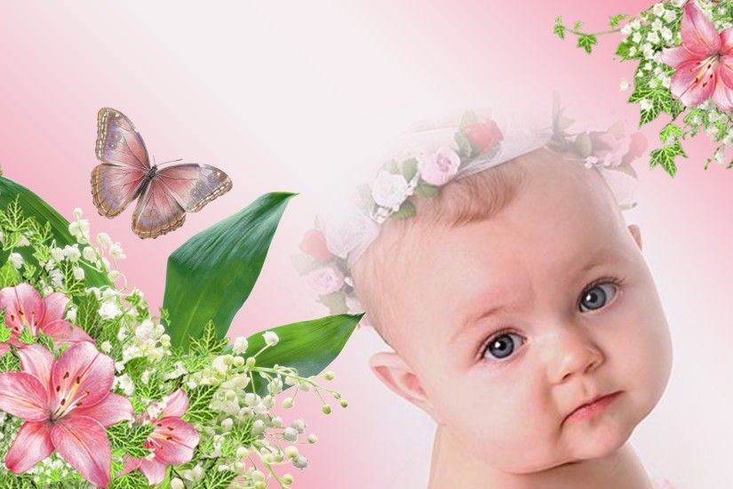 2560x1600 Cute Baby Computer Backgrounds Attachment 6789 - HD Wallpapers  Site