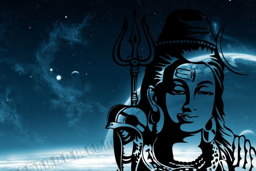 Lord Shiva Images HD 1080P Free Download For Mobile High Resolution -  Festadda