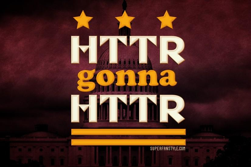 HTTR gonna HTTR wallpaper from Super Fan Style