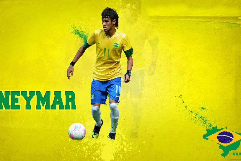 Ultra HD K Neymar Wallpapers HD, Desktop Backgrounds x