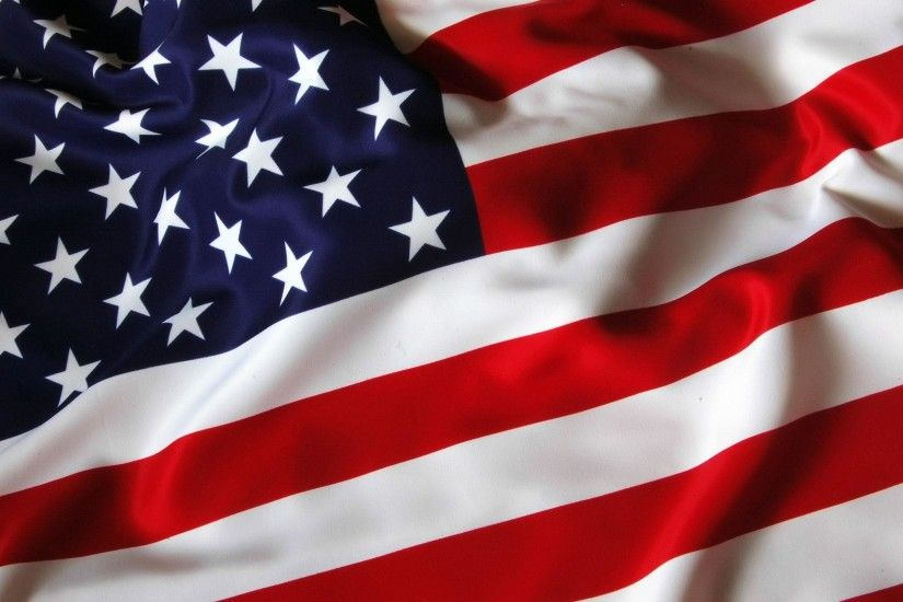 American Flag Desktop Wallpaper Images & Pictures - Becuo
