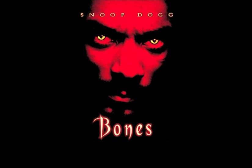 Snoop Dogg ft. RBX & MC Ren - Legend Of Jimmy Bones