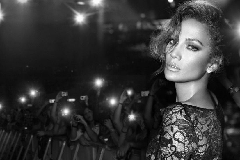 Jennifer Lopez wallpapers HD-17