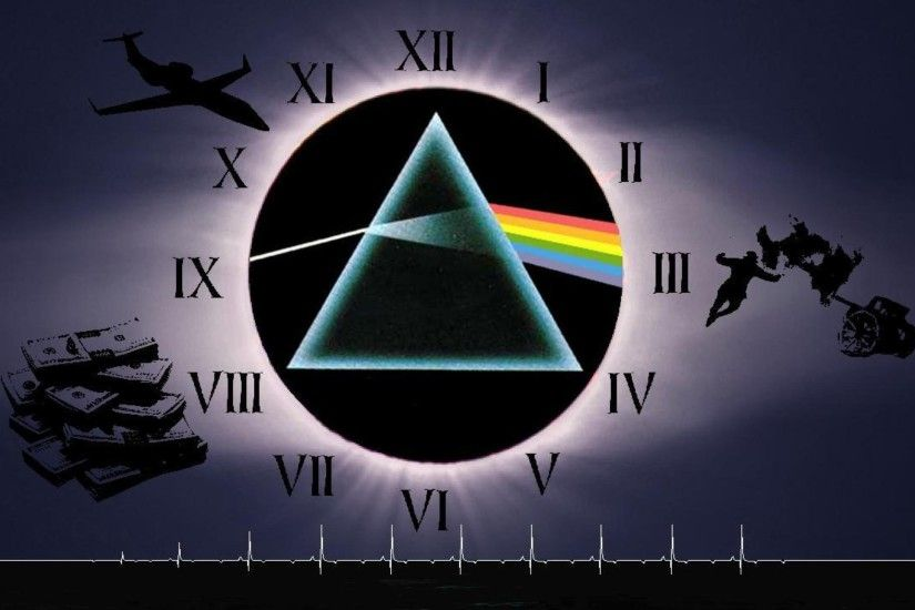 Pink-Floyd-HD-Images