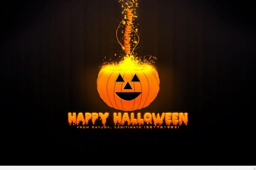 Happy-Halloween-Fun-Image-Wallpaper