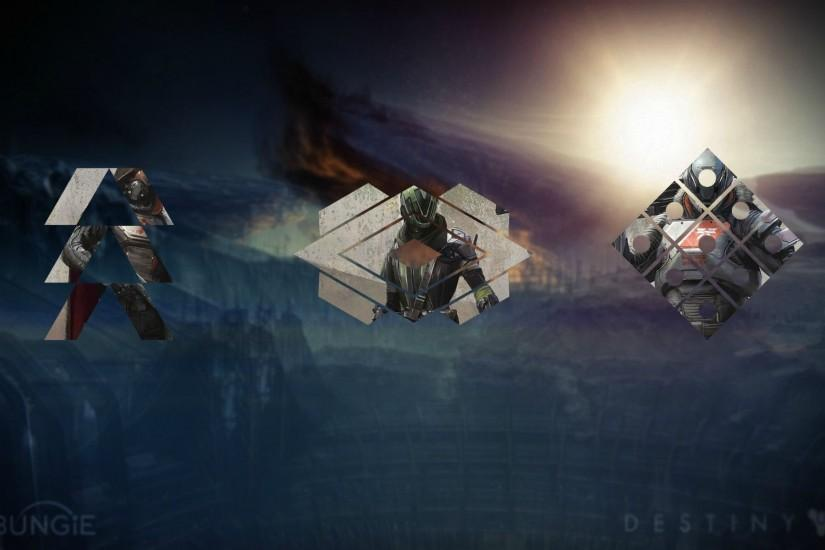 full size destiny backgrounds 1920x1200