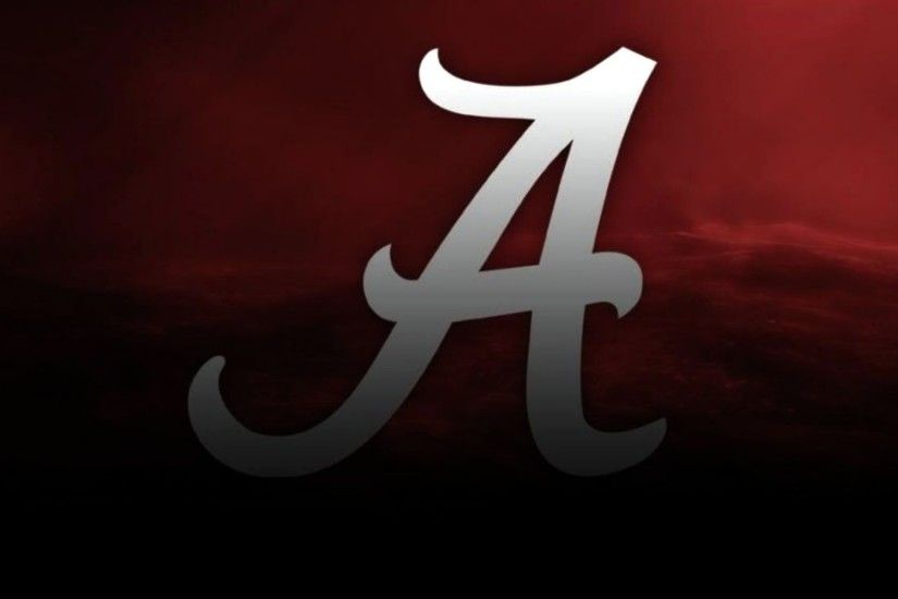 Pin 1440x900 Alabama Crimson Tide Wallpaper –free Wallpapers on .