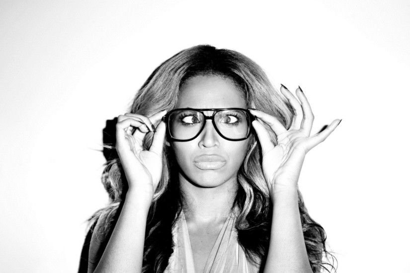 Beyonce Wallpaper | Beautiful Beyonce Wallpapers | 31 Backgrounds .