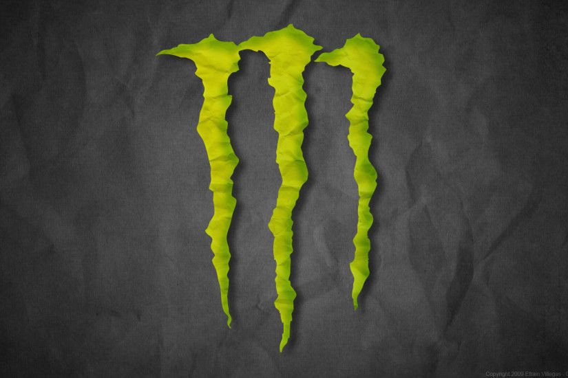 monster energy | Monster Energy monster-energy-666 – Wallpapere.org