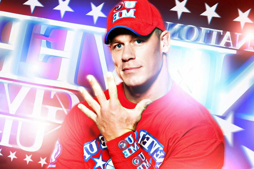 Free Downloads John Cena Hd Wallpapers and image