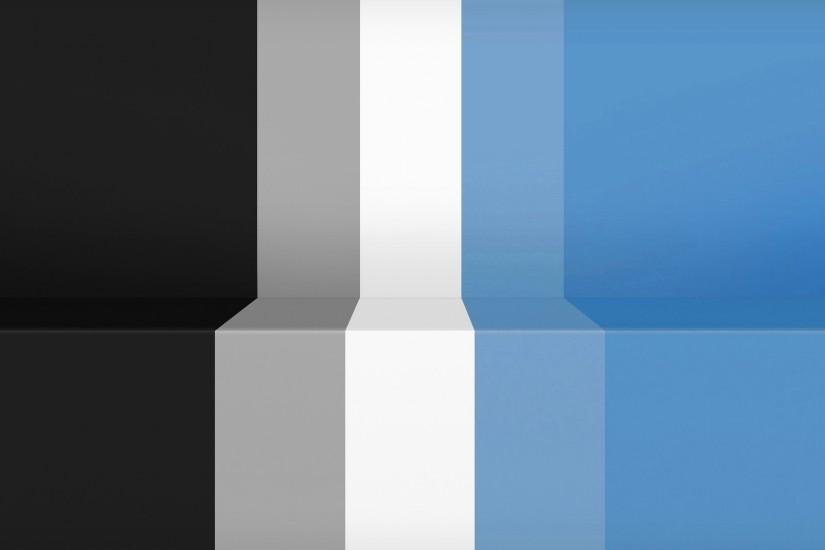 1920x1080 Wallpaper lines, stripes, background, texture