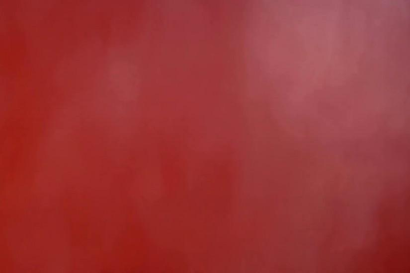 widescreen red background 1920x1080