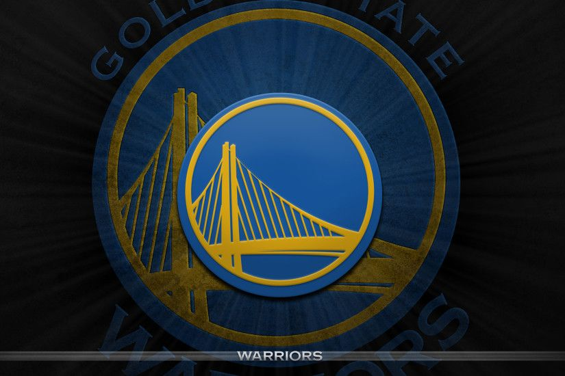 <b>Golden State Warriors 2017 Wallpapers</b> - <b>