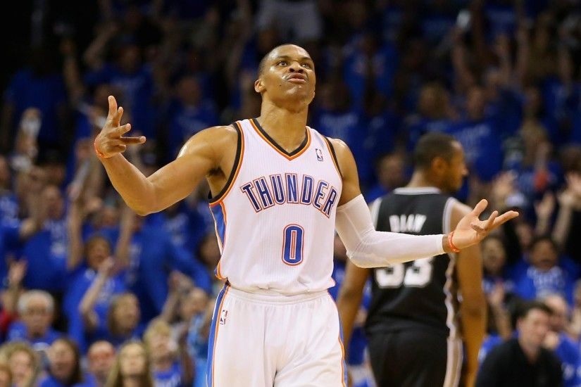 wallpaper.wiki-Russell-Westbrook-Wallpaper-HD-PIC-WPE007951