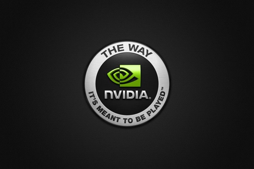 wallpaper.wiki-Nvidia-Wallpapers-HD-For-Desktop-PIC-