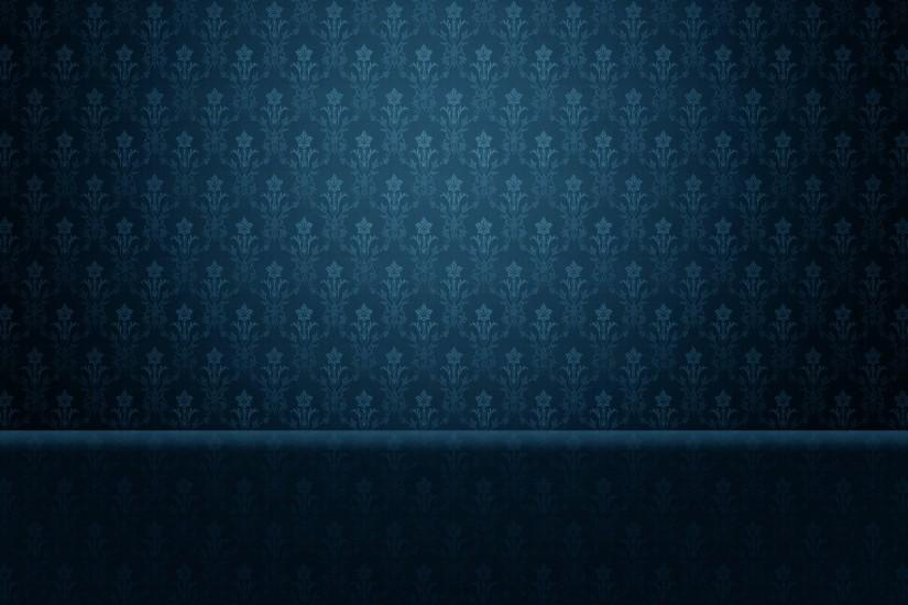 gradient background 1920x1200 for htc