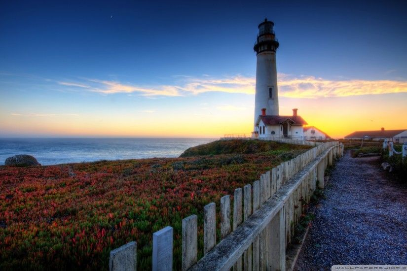 Related Wallpapers from Cabin Wallpaper. Lighthouse Wallpaper