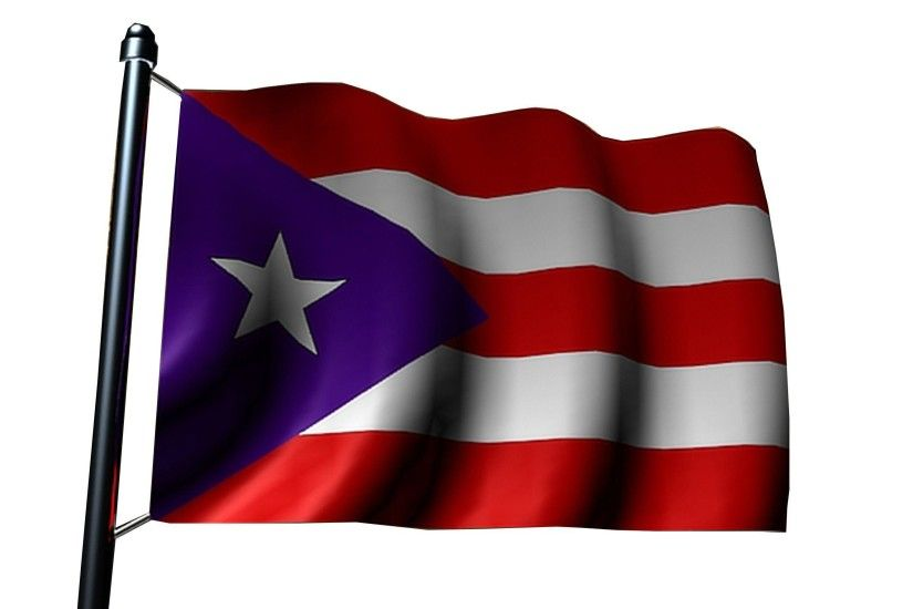 Puerto Rico Flag Wallpaper Cool Wallpapers 17 Desktop .