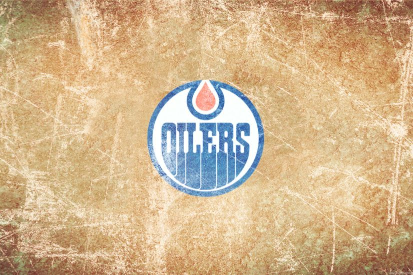 Oilers Request Ice Wallpaper by DevinFlack