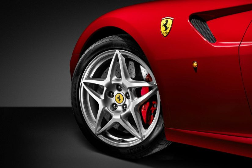 Ferrari Logo Wallpapers HD Resolution for Desktop Background Wallpaper HD  Resolution 1920x1080 px 558.57 KB