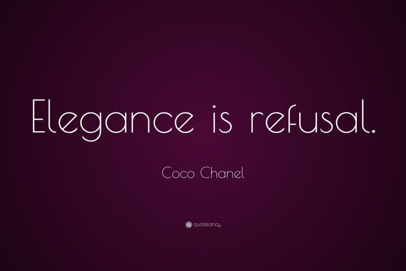 Coco Chanel Wallpapers (33 Wallpapers) – Adorable Wallpapers ...