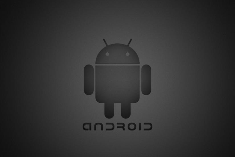 large android wallpaper 1920x1200 for android 40