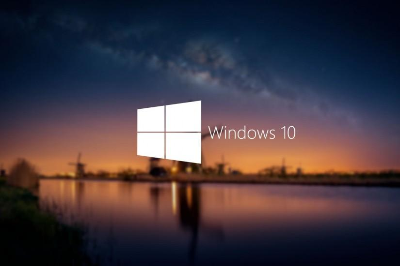 popular wallpaper for windows 10 1920x1080 for computer