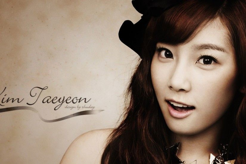 1920x1200 undefined Taeyeon Wallpapers (57 Wallpapers) | Adorable Wallpapers  | Desktop | Pinterest |