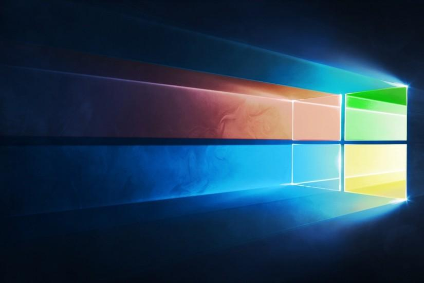 widescreen windows 10 wallpaper hd 1920x1080
