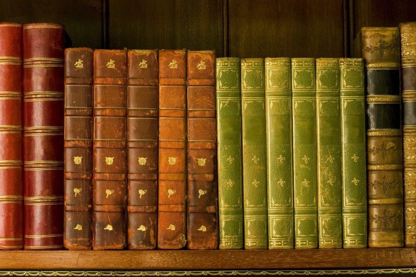 Library Background Stock Photos Images Royalty Free